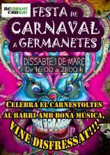 2014 carnaval